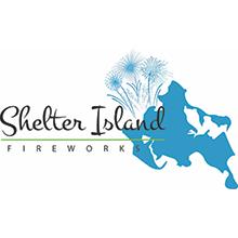 SHELTER ISLAND FIREWORKS
