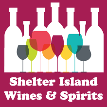 SHELTER ISLAND WINES & SPIRITS