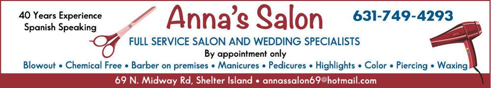AnnasSalonDirectory-page-ad.jpg