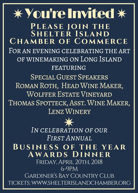Invite-Biz-of-the-Year-Dinner-2018.jpg
