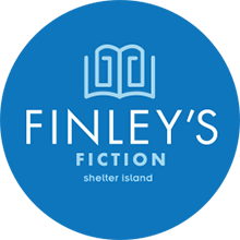 FINLEY'S FICTION