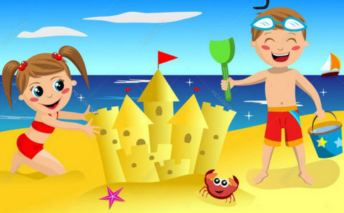 Sandcastle-Building-Contest-Flyer-2018.jpg