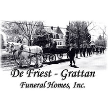 SHELTER ISLAND FUNERAL HOME
