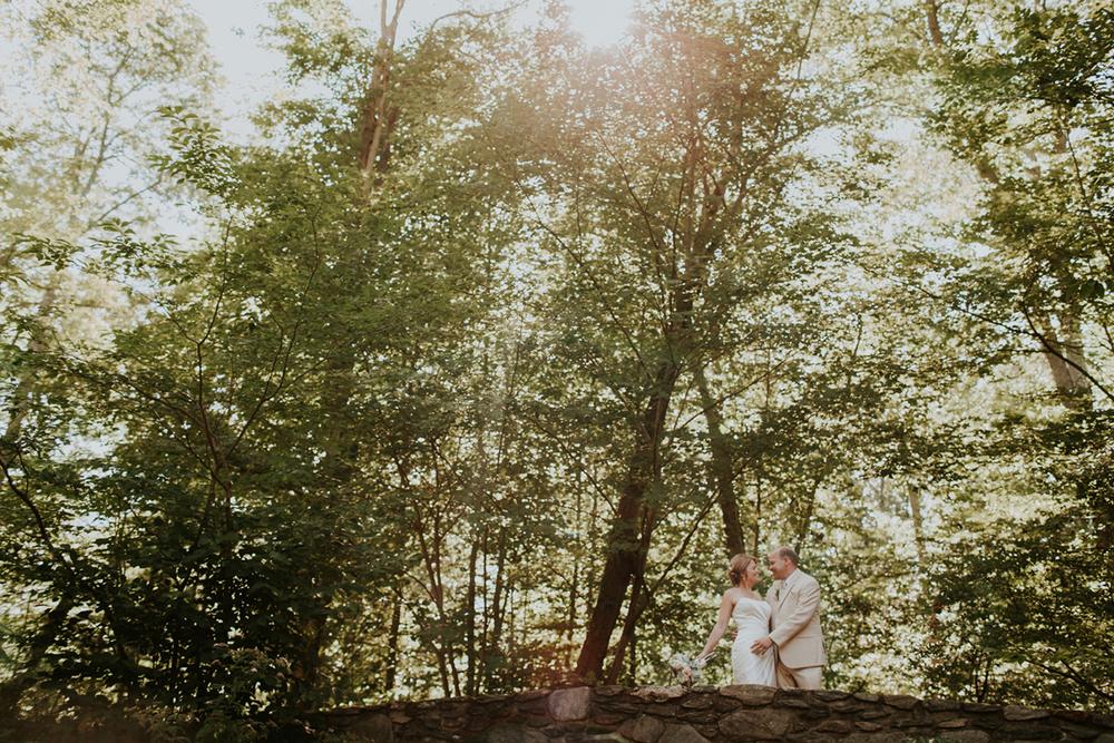 JIM&TRINA798.jpg