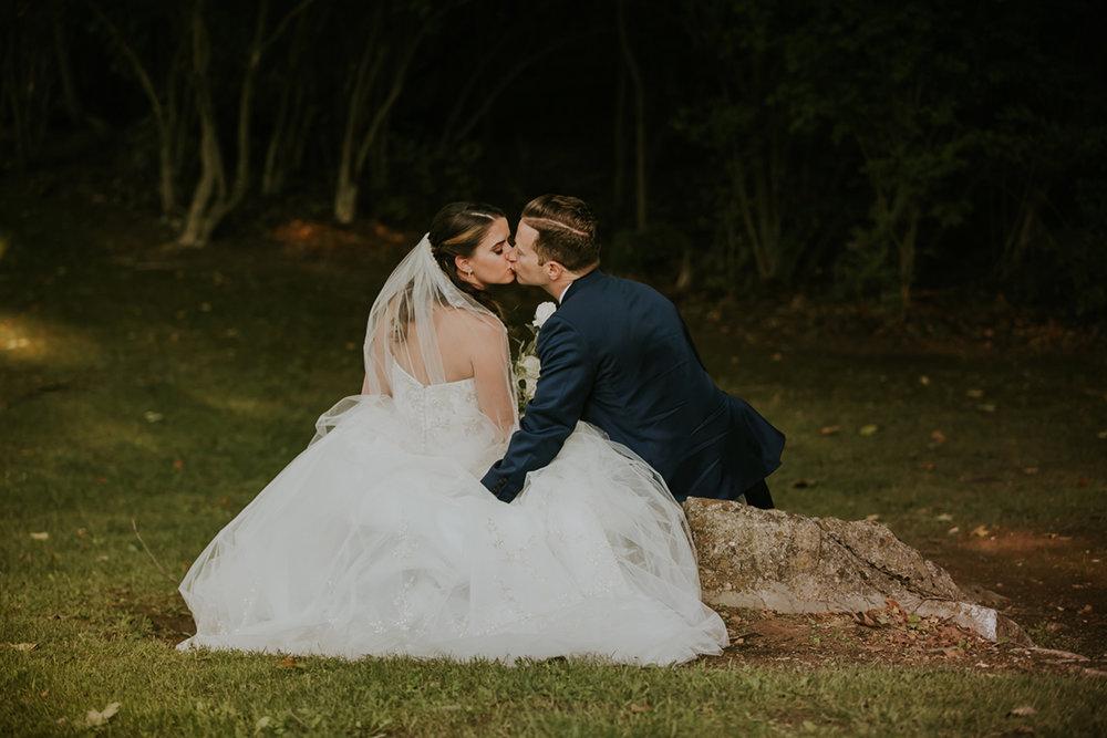 Andrew&Elaine-579.jpg