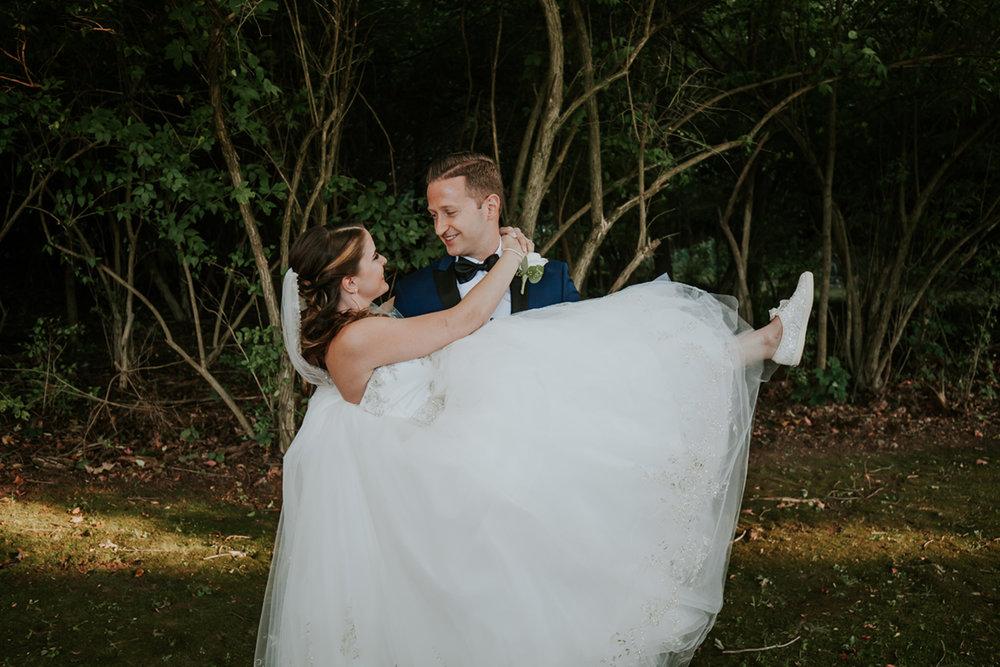 Andrew&Elaine-592.jpg