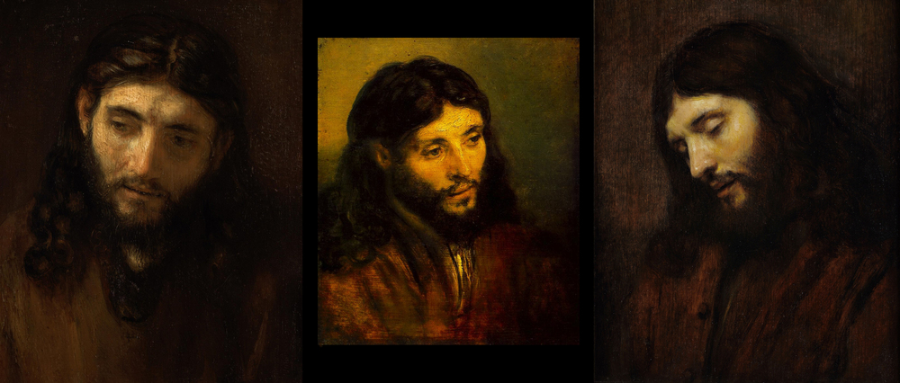 Face of Jesus Rembrandt 2.jpg