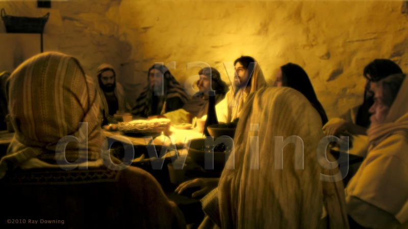 Jesus last supper.jpg