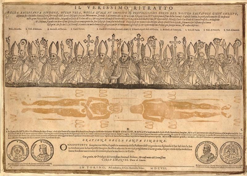 Year 1608.