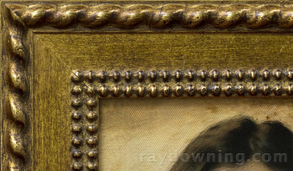 Jesus-pictures-frame-gold.jpg