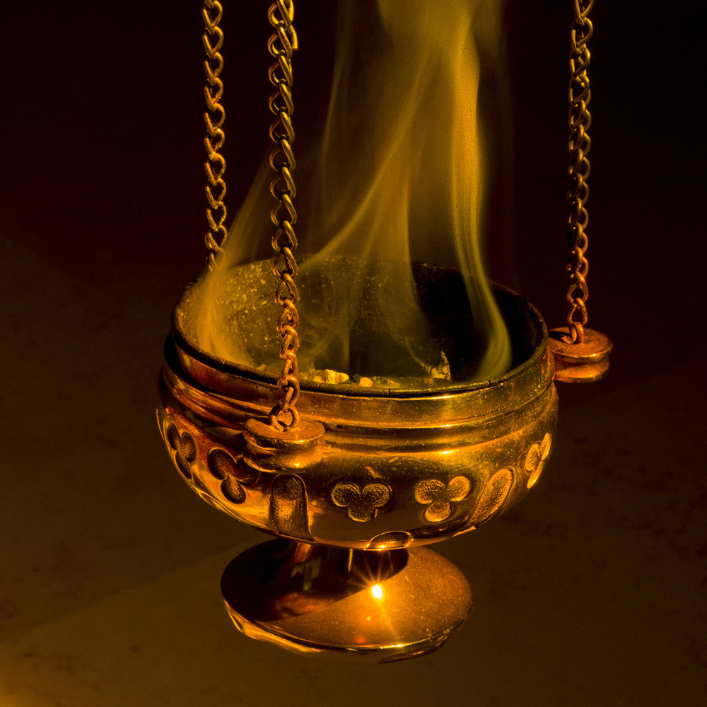 Frankincense burner.jpg