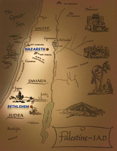 Map Palestine Bethlehem Nazareth.jpg