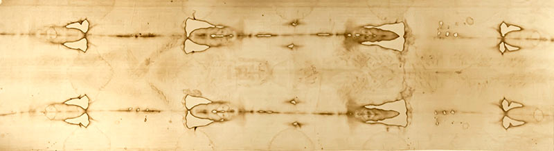 Shroud of Turin full length.jpg