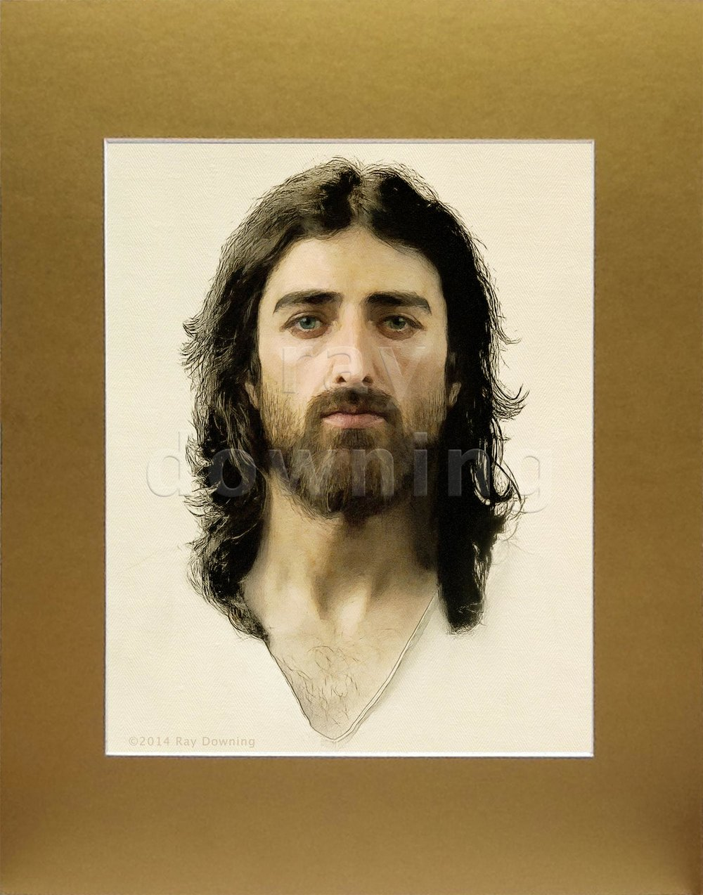 jesus-pictures-shroud-of-turin-i-am-the-way.jpg