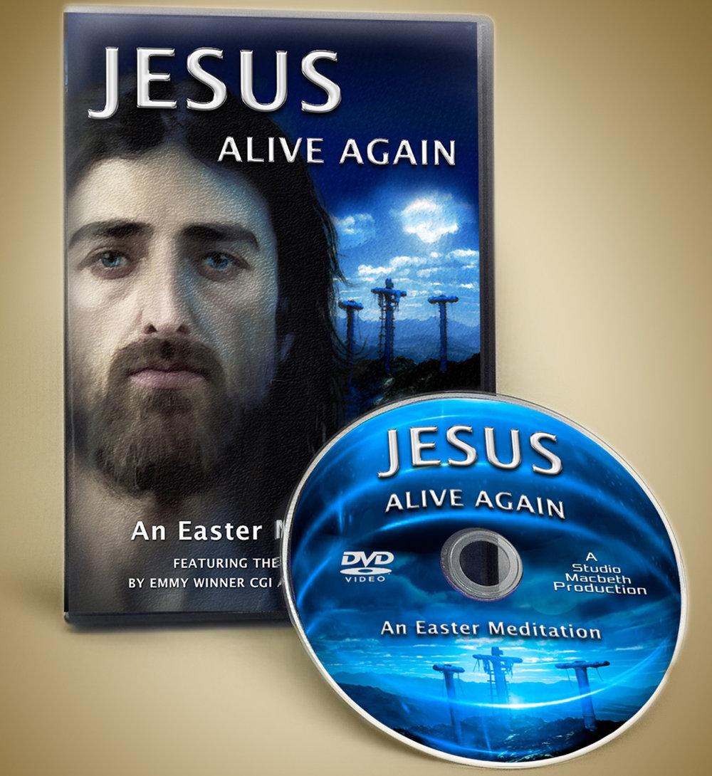 Jesus-pictures-DVD 3.jpg