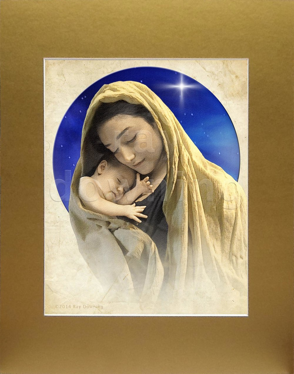 jesus-pictures-mary-2.jpg