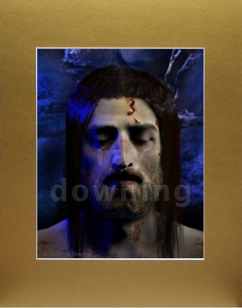 jesus-pictures-shroud-of-turin-death.jpg