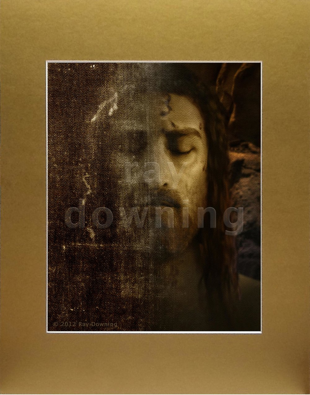 jesus-pictures-shroud-of-turin.jpg