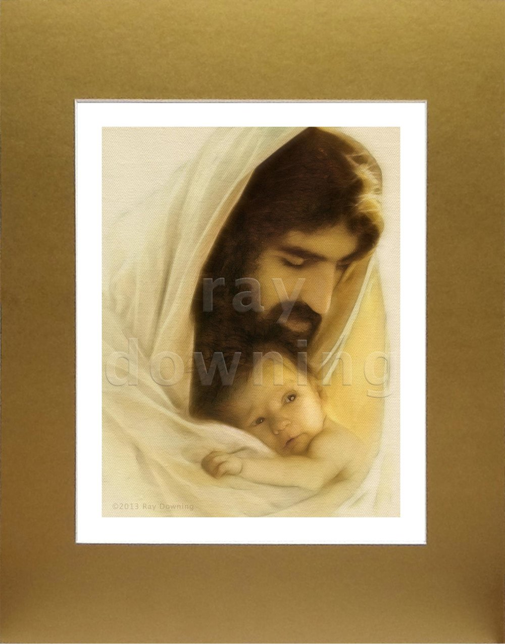 jesus-pictures-shroud-of-turin-children.jpg