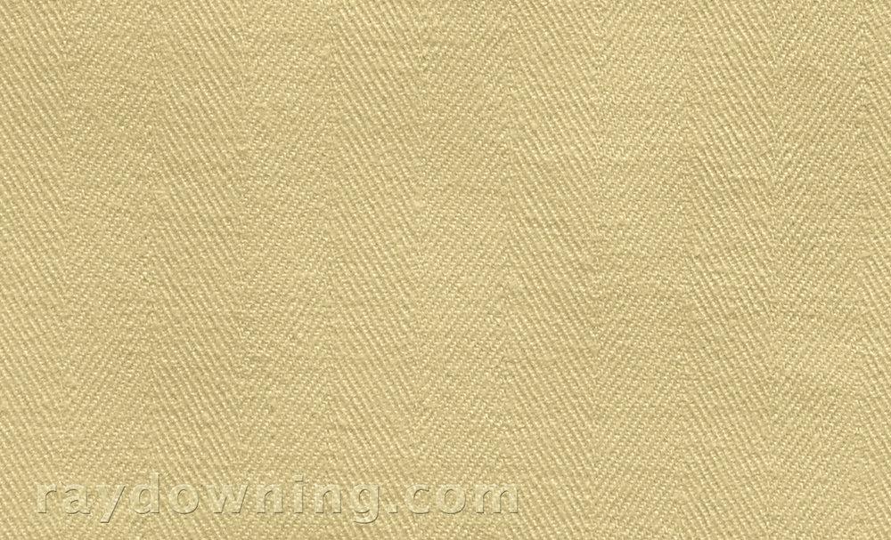 Shroud of Turin weave Ray Downing.jpg