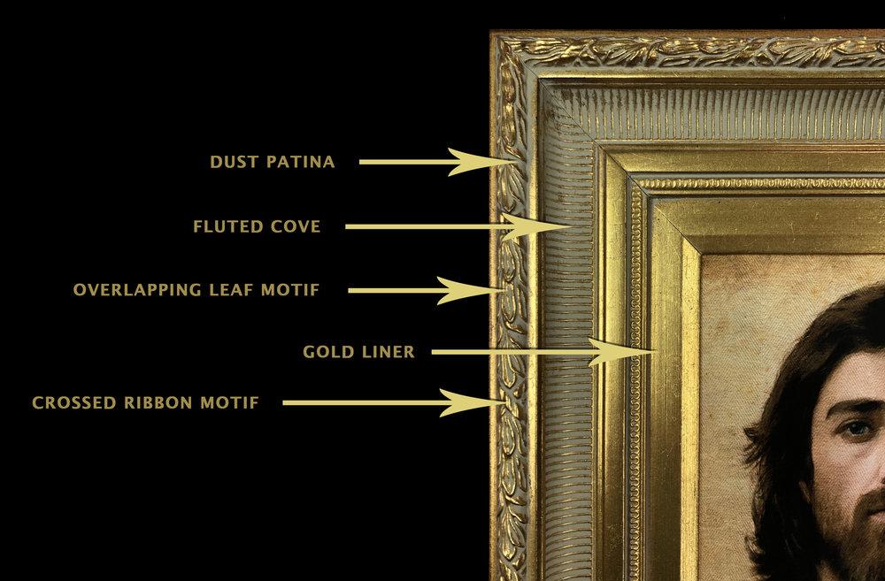 Jesus portrait neoclassic frame detail chart.jpg