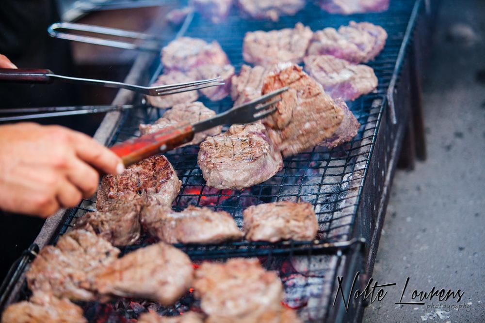 steak-3.jpg