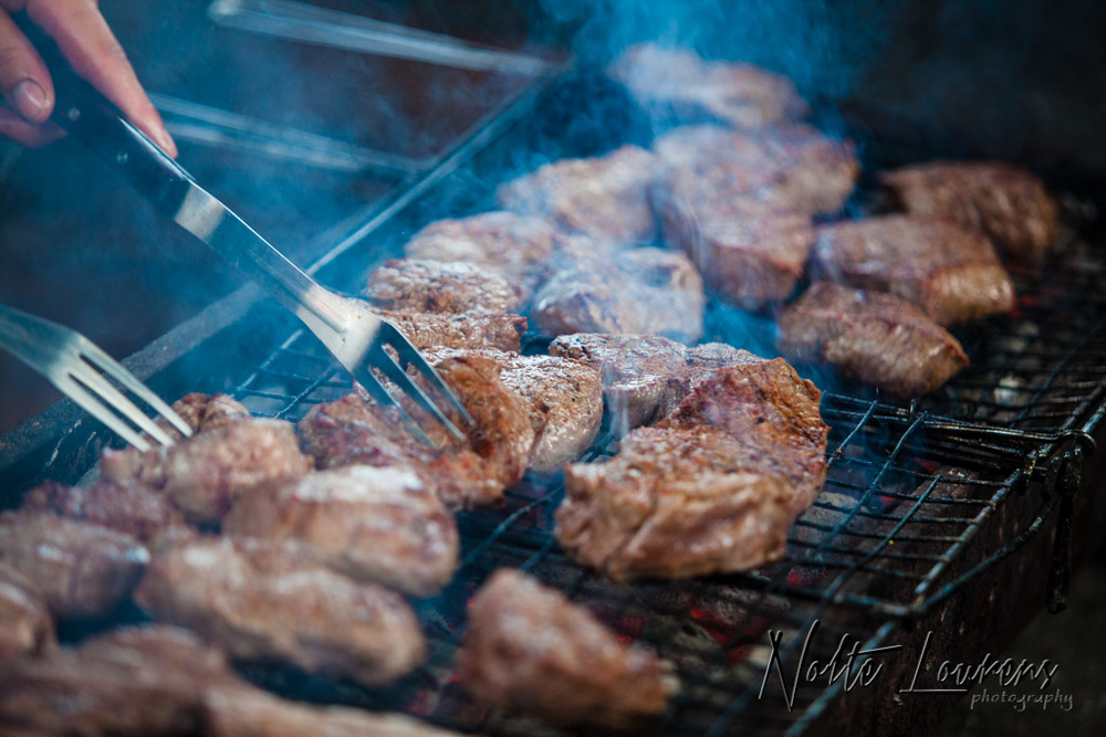 steak-7.jpg