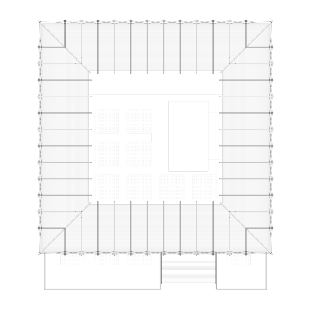 Drawings-06.png