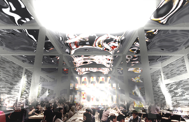 Interior Render Beer Hall.jpg