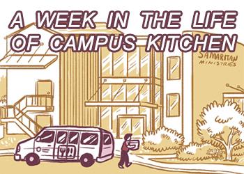 campus kitchen.jpg
