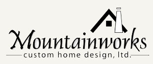 We Are Privileged To Host Several Homes Designed By Mountainworks Ltd A Custom Home Design Firm Located In The Cashiers Area Their Skillfully