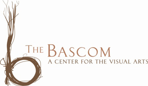 Bascom Center for the Arts in Highlands