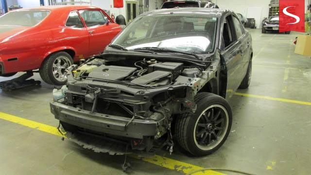 Collision Mazda2.jpg