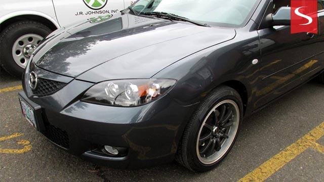 Collision Mazda Complete.jpg