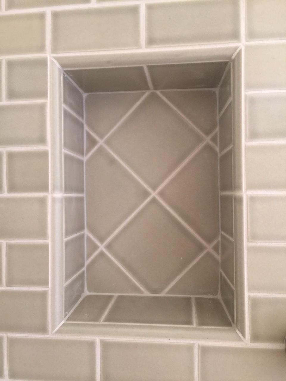 shampoo box.JPG