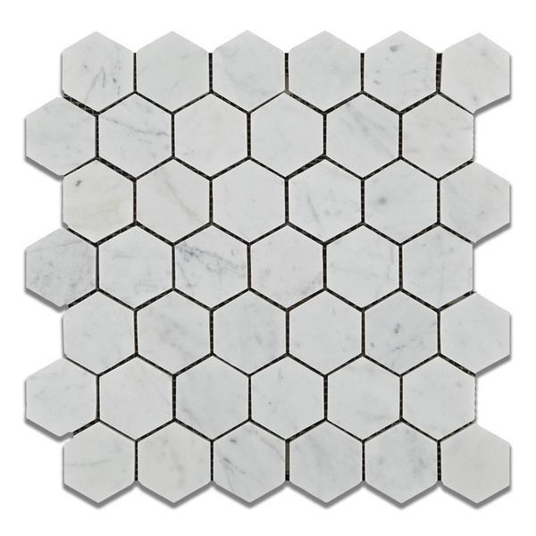 Image via American Tile Depot