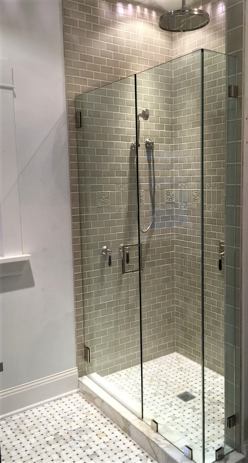 Shower larger.JPG