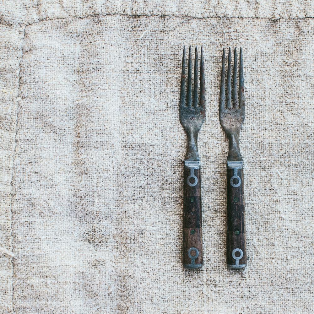 forks-1-2.jpg