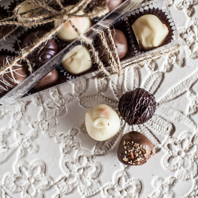 truffles-1.jpg