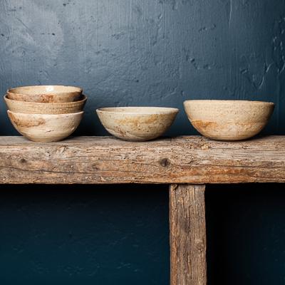 F-Rice Bowls-1.jpg