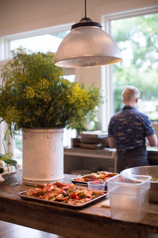 PG Garden Dinner-2.jpg