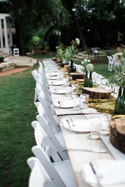 PG Garden Dinner-38.jpg