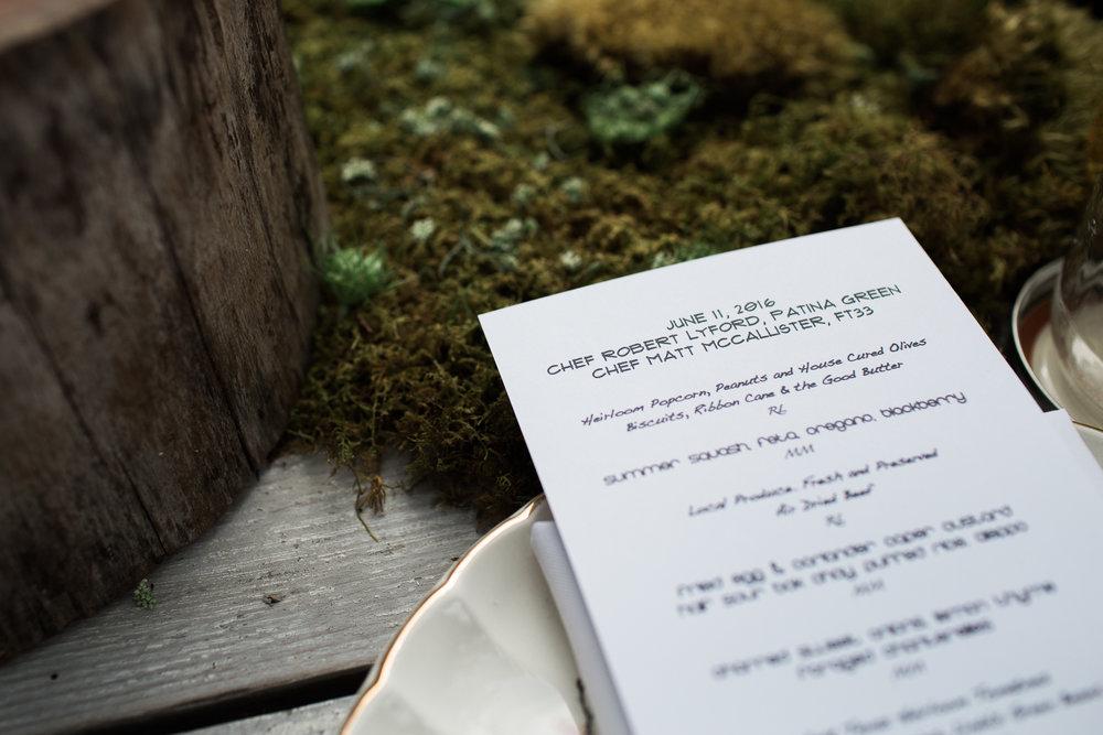 PG Garden Dinner-48.jpg