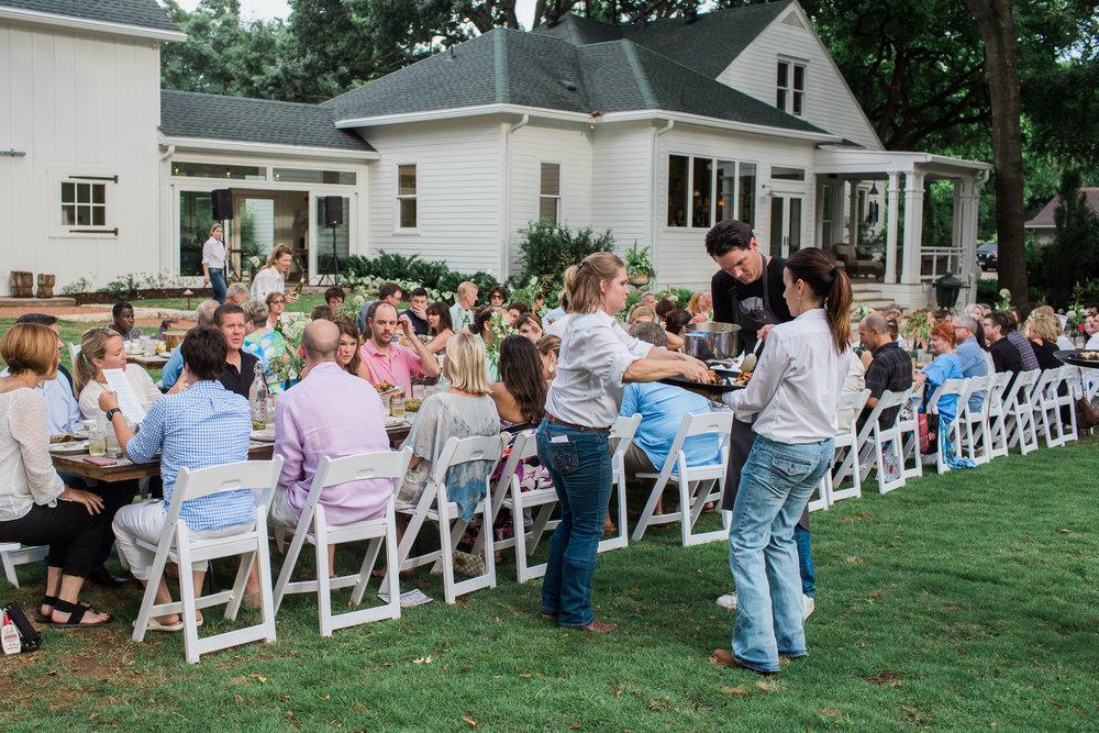PG Garden Dinner-117.jpg