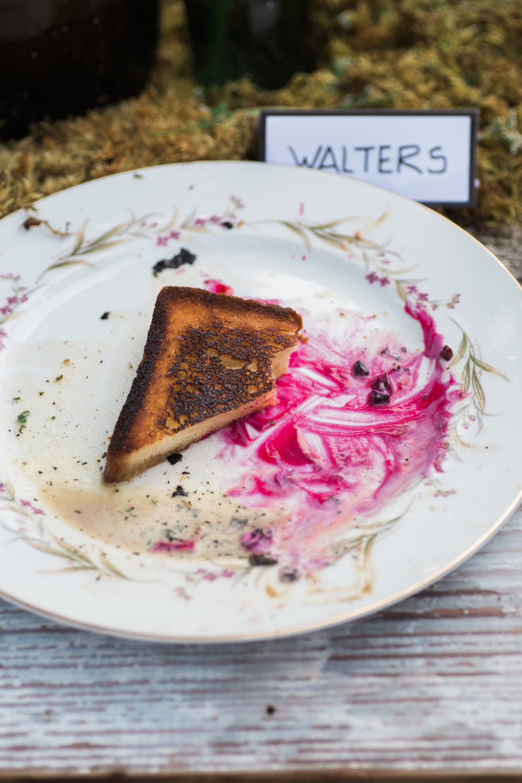 PG Garden Dinner-143.jpg