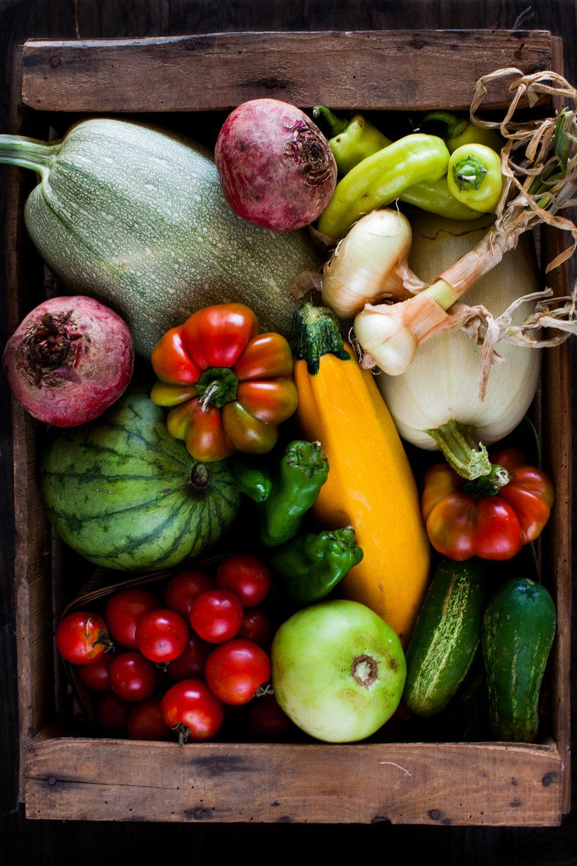 Local Produce (2).jpg