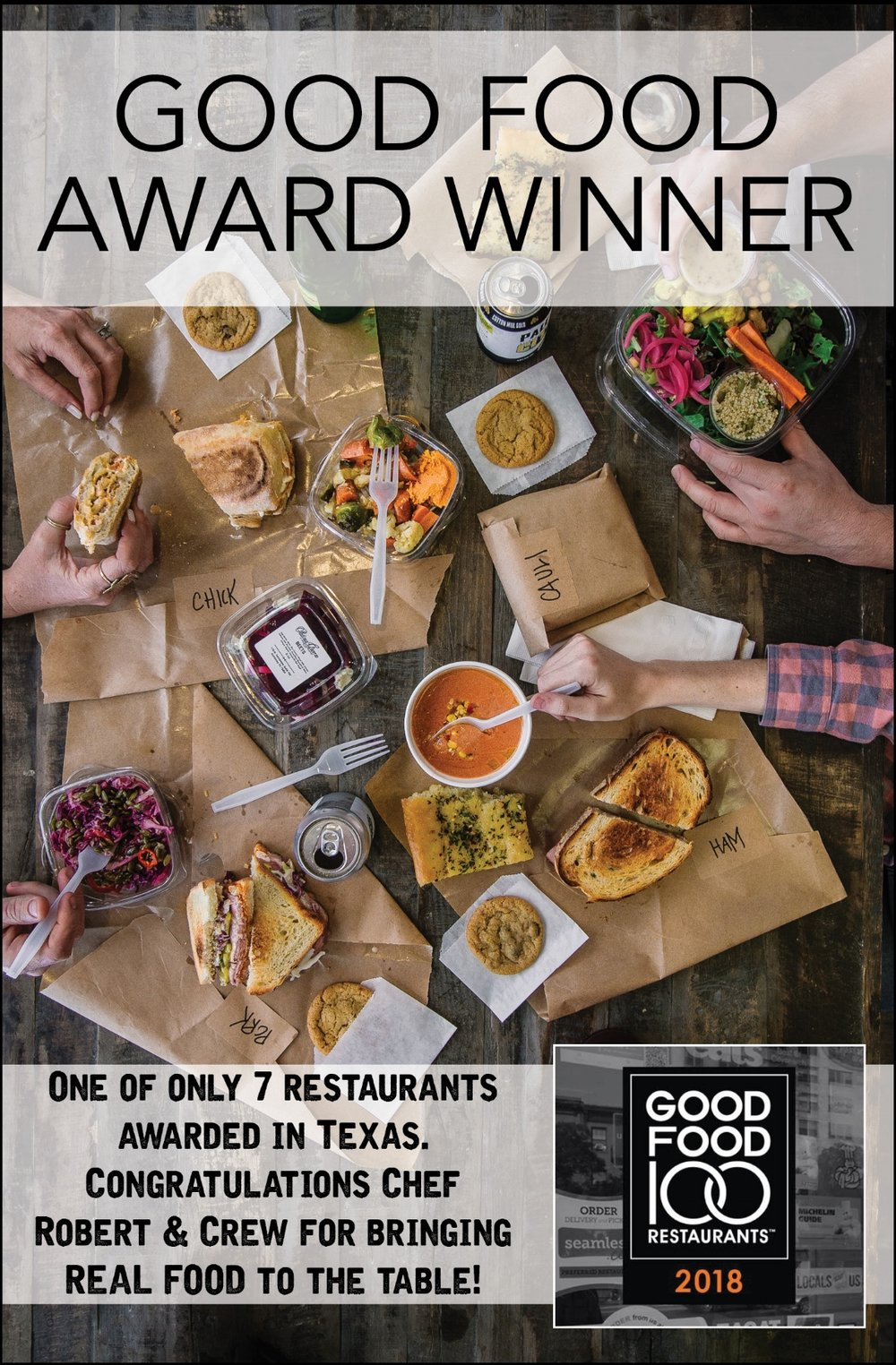 Good Food Newsletter.jpg