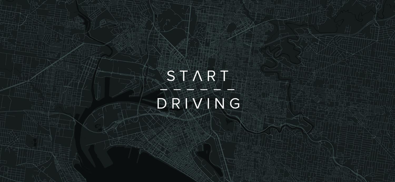Start Driving School Melbourne | Driving Lessons Melbourne