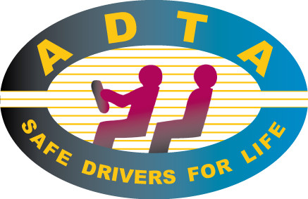 Start Driving School Melbourne