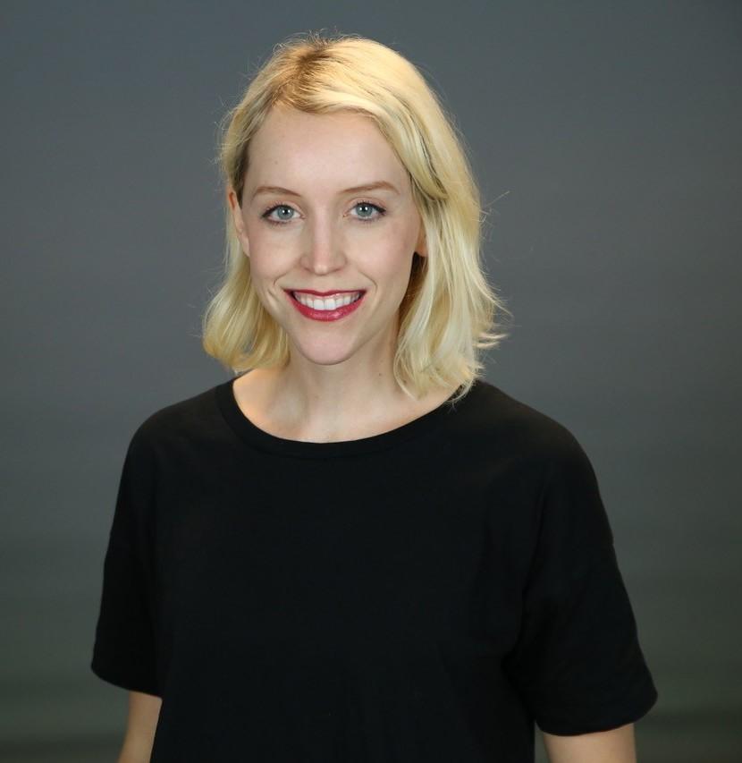 Lauren Ruef Pic2.jpg
